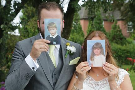 shropshire wedding.jpg