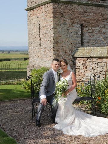 rowton castle wedding.jpg