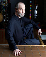 Douglas_Coupland_Photo_of_Author.jpg