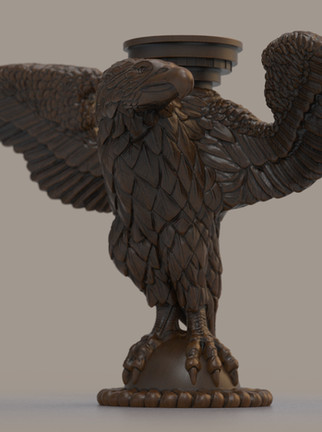 EAGLE TABLE (1)