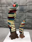 Tree of Knowlege (Victor Cicansky)