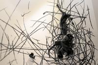 Figures in Motion (Al Henderson)
