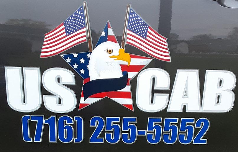 us cab logo.jpg