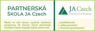 3xbanner_partnerska_skola_V032.jpg