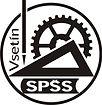 SPSS_logo.jpg