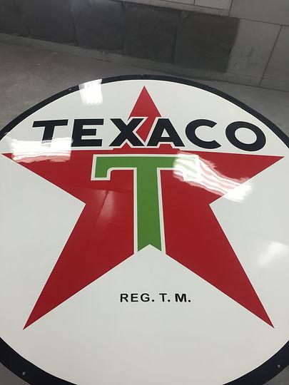 texaco 2.jpg