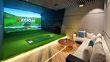 golfzon-golf-simulator-solution-indoor-golfcenter-gogreen-vision-installed.jpg
