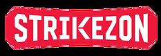 Strikezon