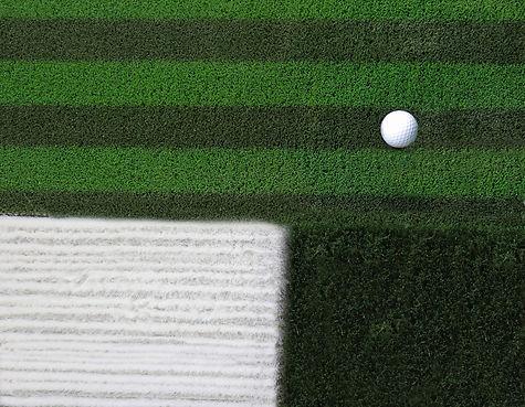 Tapetes de Multi-Superficies | Golfzon