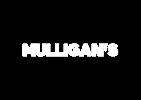 01_Mulligans_Manual-05.png