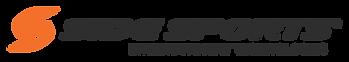 Logo_SideSports.png