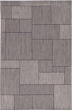 KAS-Provo-5769-Grey