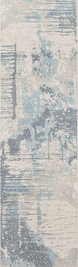 MOM-IL-04-Blue