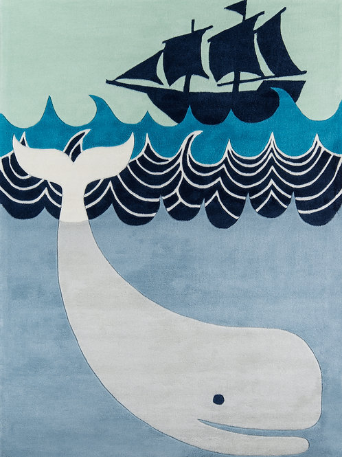 MOM-LMJ-27-Whale