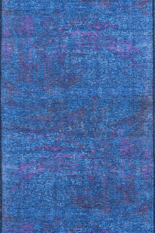 MOM-AFS-32-L.Blue
