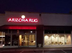 Arizonarugscottsdale.jpg