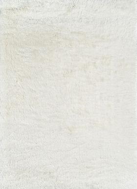 MOM-ENS-1-White