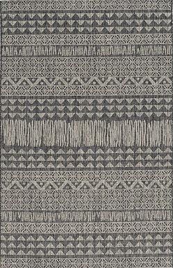 KAS-Provo-5761-Charcoal