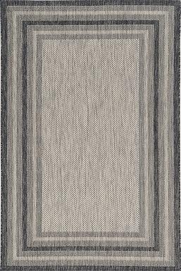 KAS-Provo-5757-Grey