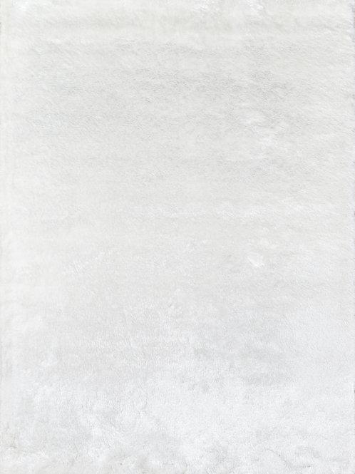 MOM-LS-1-White