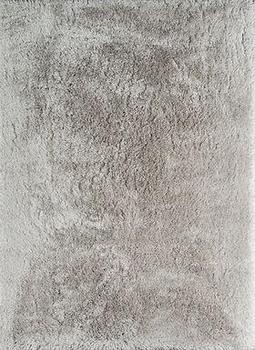 MOM-ENS-1-Grey