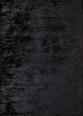 MOM-LS-1-Black