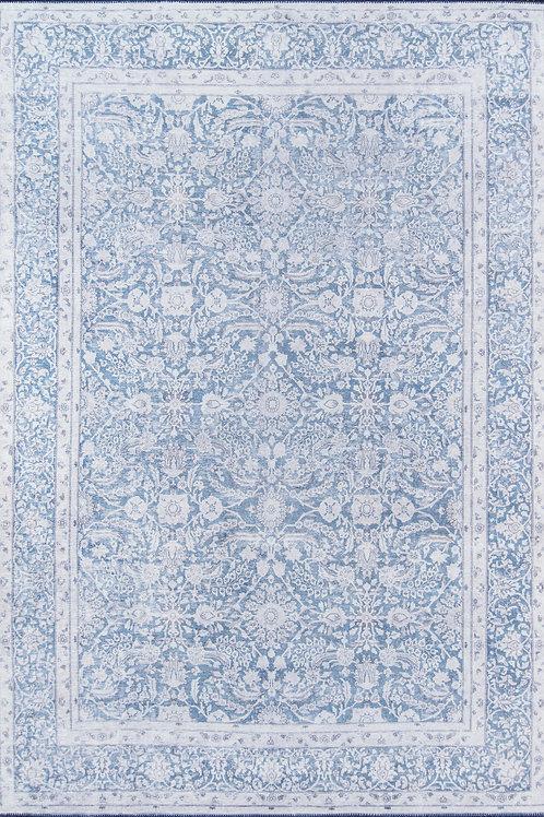 MOM-AFS-8-Blue