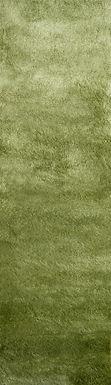 MOM-LS-1-Green