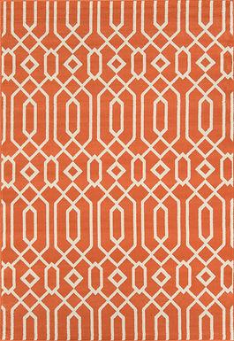 MOM-BAJ-3-Orange