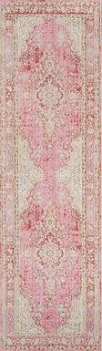 MOM-ISA-1-Pink
