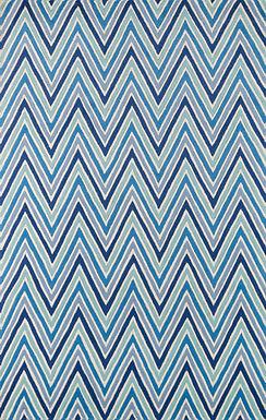 MOM-DL-48-Blue