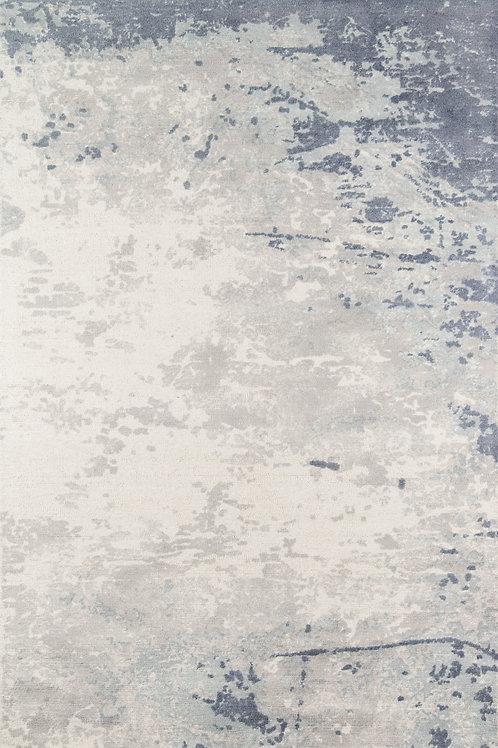 MOM-IL-03-Blue