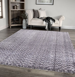 Cotton_Tail_8301_Solid_Gray-RS.jpg