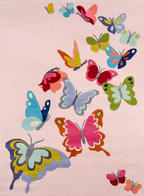 MOM-LMJ-32-Butterfly Pink