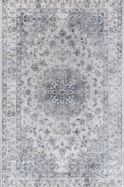 MOM-KAR-7-Grey