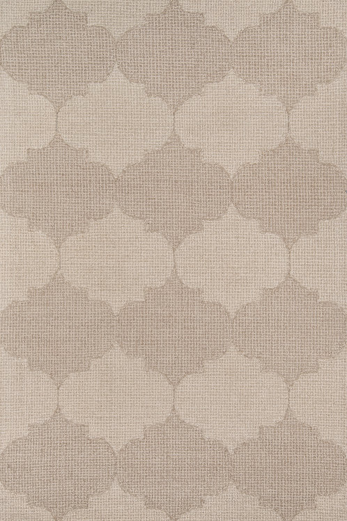MOM-DL-69-Beige