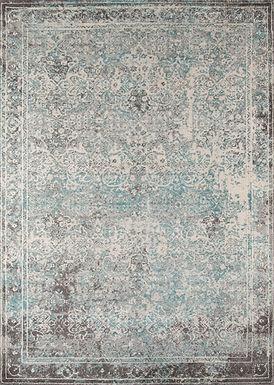 MOM-LX-16-Turquoise