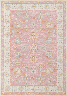 MOM-ANA-8-Pink