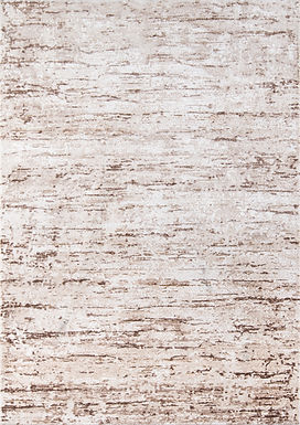 MOM-Can-01-Beige