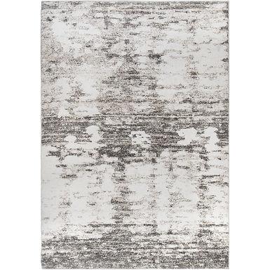 ORI-ADA-8230-Grey