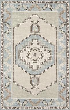 MOM-ANA-2-L.Blue