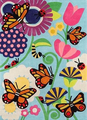 MOM-LMJ-26-Butterfly