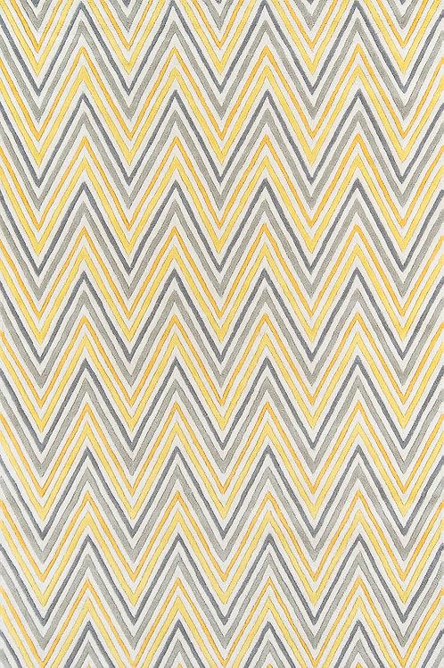 MOM-DL-48-Yellow