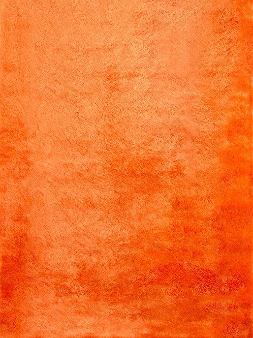 MOM-LS-1-Tangerine