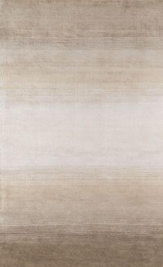 MOM-MT-12-Taupe