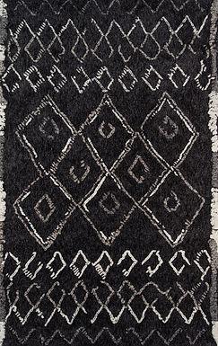 MOM-MGX-03-Black