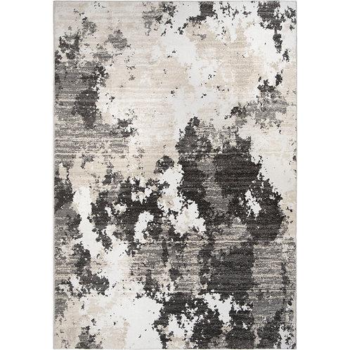 ORI-ADA-8232-Grey