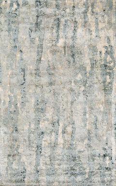 MOM-MI-14-Grey