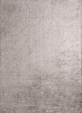 MOM-LS-1-Grey