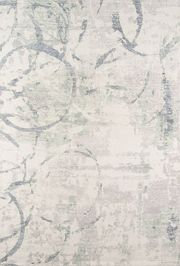 MOM-IL-01-Grey